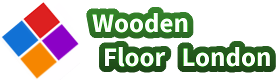 Wooden Floor London