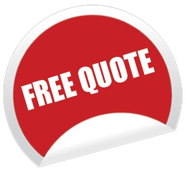 free flooring rates