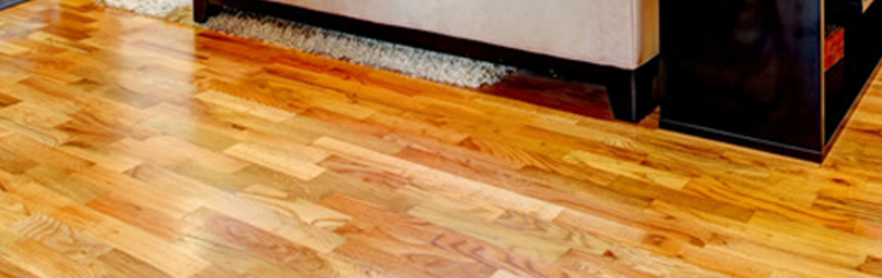 London Floor Repair Company